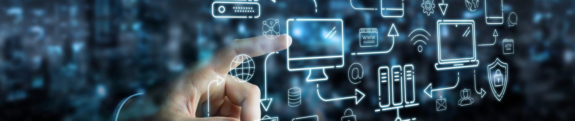 Fatturazione Elettronica per Aziende e Professionisti